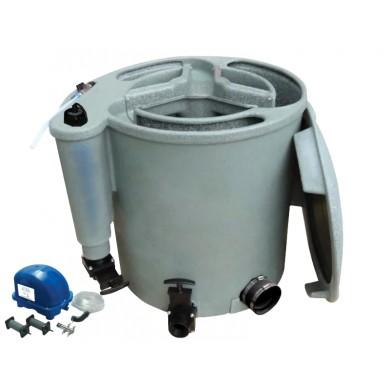 Eazy Pod Complete P18W filtr pro jezírka