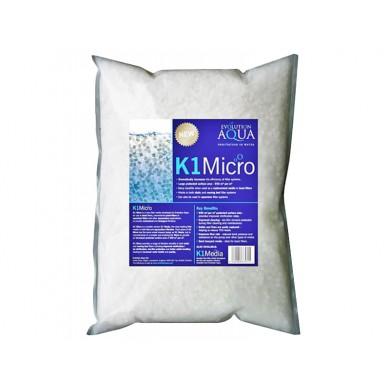 Kaldnes K1 Micro 1000 litrů, Evolution Aqua