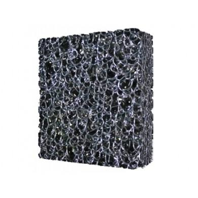 Matala filtrační deska - černá