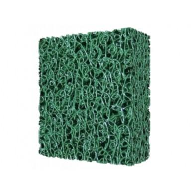 Matala filtrační deska - zelená