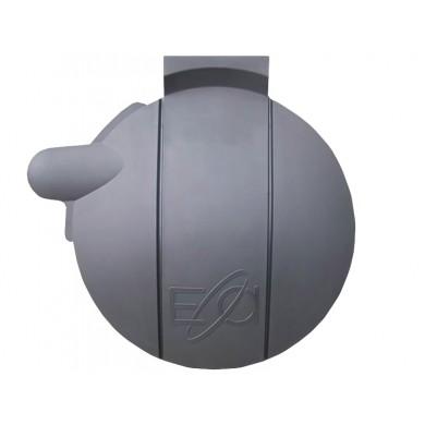 Víko k filtraci Nexus Eazy 220