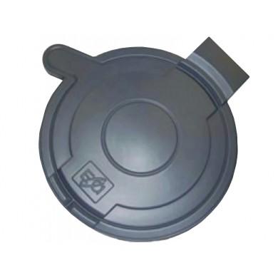 Víko k filtraci Nexus Eazy 320