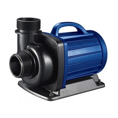 Jezírkové čerpadlo Aqua Forte DM-LV-5000-12V