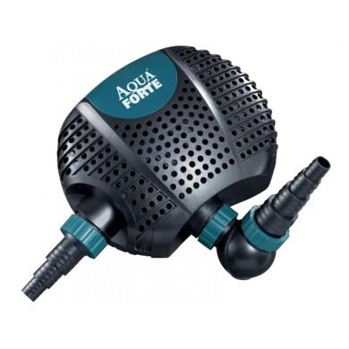 Jezírkové čerpadlo Aqua Forte O-15000 Plus ECO
