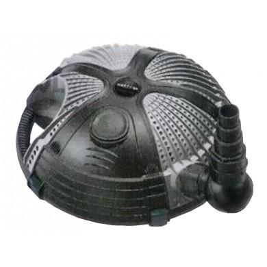 Profesionální jezírkové a filtrační čerpadlo Hailea 5000 ECO PLUS