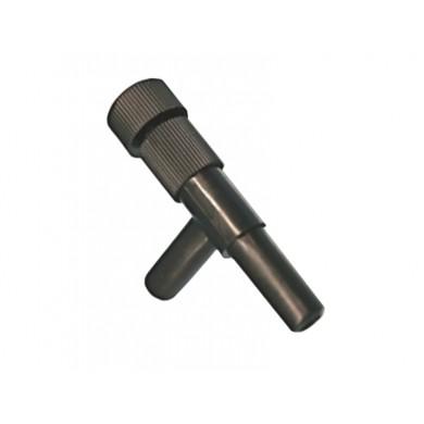 Mini kohoutek 9 mm
