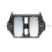 Magnet EL 60-120