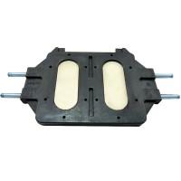 Magnet JDK 150-200