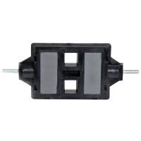 Magnet  JDK 20,30,40,50