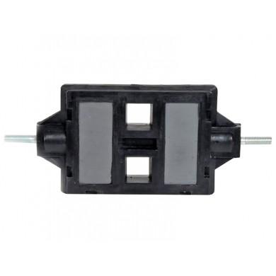 Magnet SLL - 50