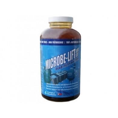 Microbe-lift Super Start filter 1l