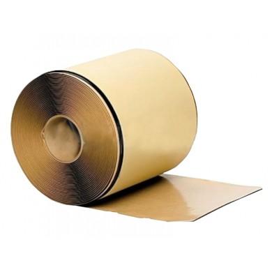 Firestone QuickSeam Splice Tape, spojovací páska 30,5 metru
