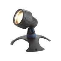 Světlo Lunaqua 3 set 1