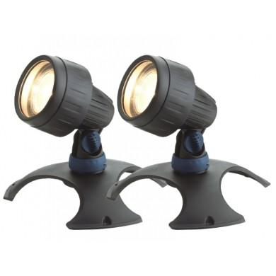 Světlo Lunaqua 3 set 2