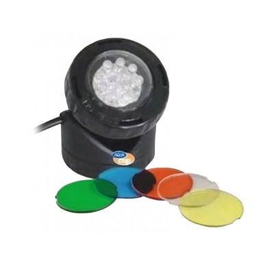 Světlo PL 1 LED