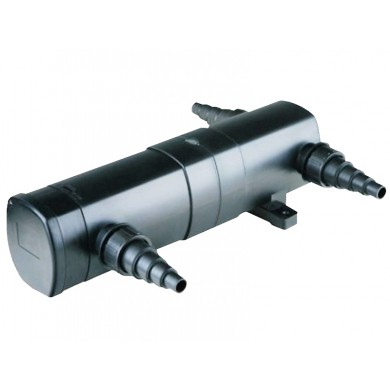 UV lampa POND CUV 224 - 24W