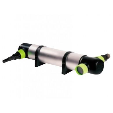 UV zářič VELDA V-Tech 11 Watt reflexní
