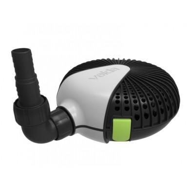 Velda Green Line 15000 ECO, jezírkové filtrační čerpadlo