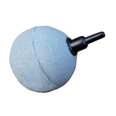 Vzduchovací kámen keramický, koule 50 mm