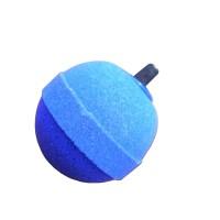 Vzduchovací kámen minerální, koule průměr 2,5 cm