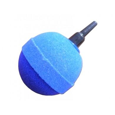 Vzduchovací kulička 50 mm