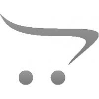 Jezírkový podběrák kruhová síťka 35 cm