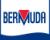 Bermuda Pure Pond 1000 ml, BER0802