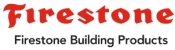 Firestone EPDM Geomembrane 1,14 mm