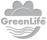 Zahradní sestava na dešťovou vodu nádrž AQUA 5000L