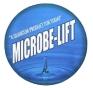 Microbe-lift Super Start filter 1l , pro jezírka až 150.000 litrů