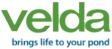 Průtoková filtrace Velda Cross-Flow Biofill, pro jezírka do 10 m3