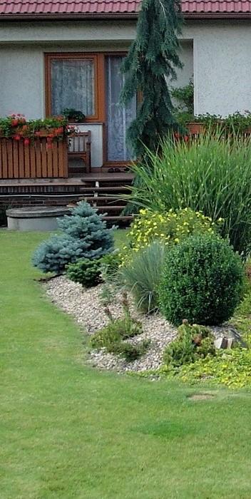 Zahradní sestava na dešťovou vodu nádrž AQUA