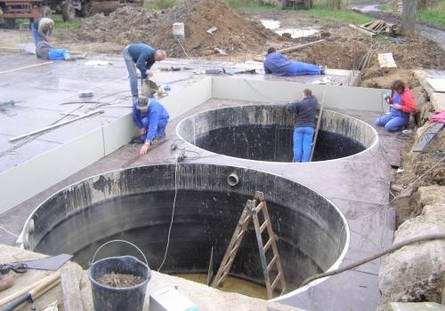 Plastová výroba GOOL s.r.o. Smidary